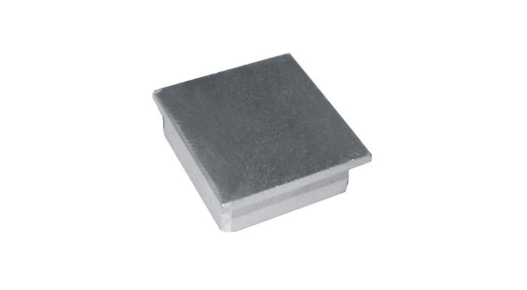 Aluminium Profile End Cap PDA40x40.