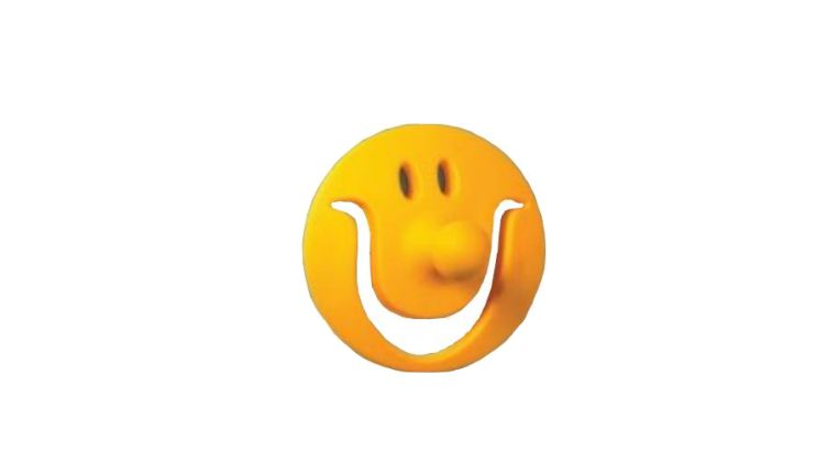 1_smiley_
