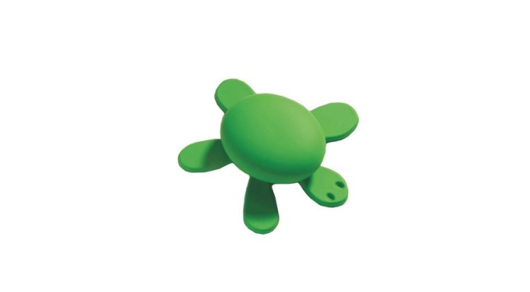 Kids Furniture Handles Turtle