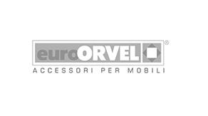 EuroOrvel