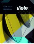 Viefe2017-_2018