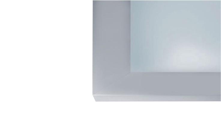 aliuminio_dureles_D12