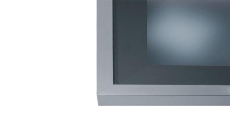 aliuminio_dureles_D3