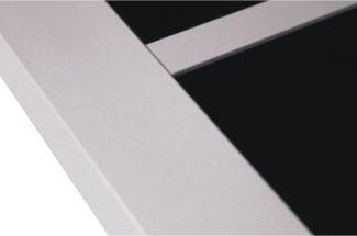 aliuminio_dureles_D4