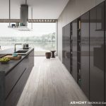 Armony_GOLA_profiliai_virtuve