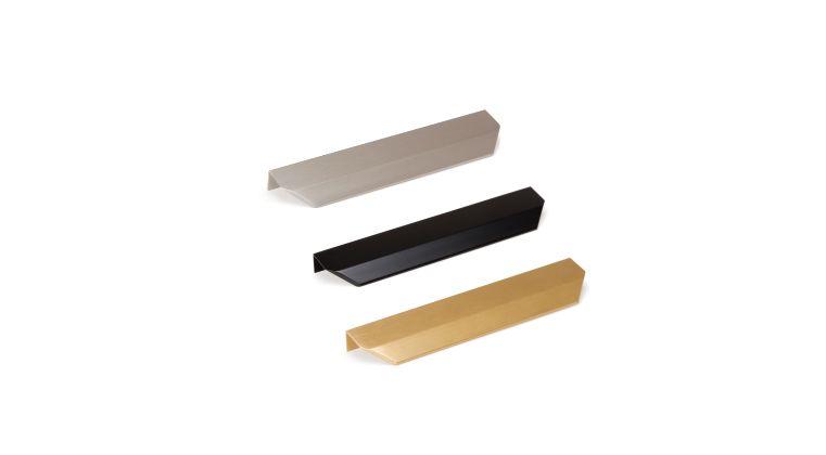 Ручка мебельная VANN V375
