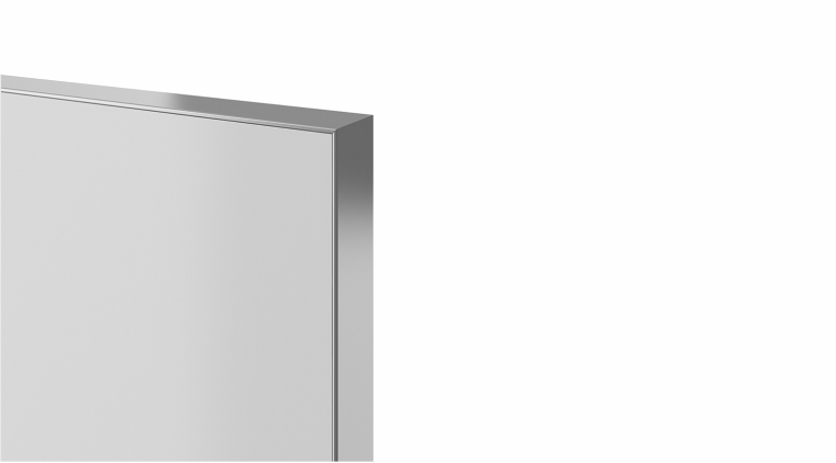 D19_juodas_aliuminio_dureliu_profilis