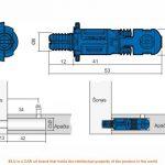 BLU-12_jungtis techninis_